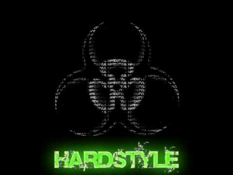 Hardstyle Musik 2010 (Dj TuX - HardBass)