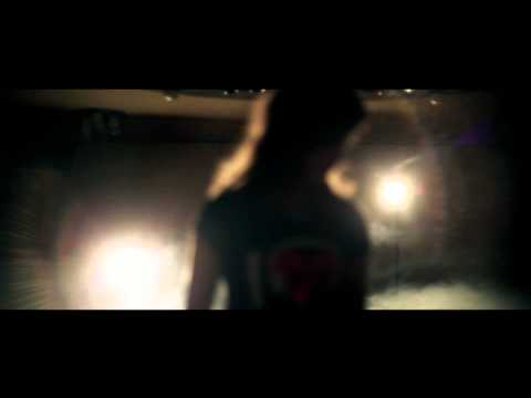 """Singpoint Casting - Jenny B """"Overnight a Superstar"""" Official Video"""