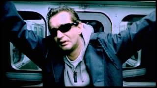 2004 - Wächter der Nacht - Nochnoy dozor - Trailer - German - Deutsch