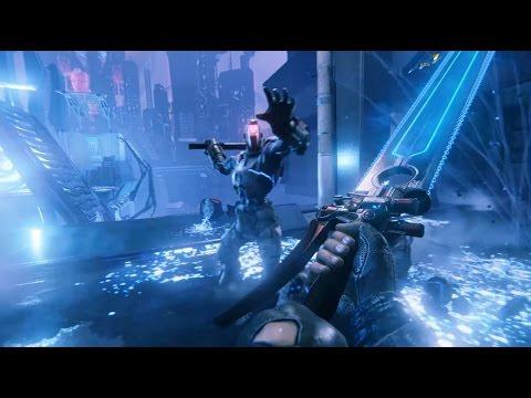 Shadow Warrior 2 Gameplay German - Rage Mode?! Lets Play Shadow Warrior 2 Deutsch
