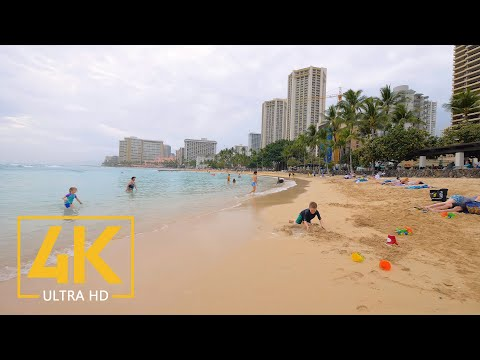 top-hawaiian-beaches-in-4k---ala-moana-beach-and-waikiki-beach---oahu-travel-guide
