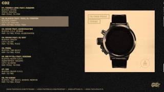 Te-Tris / Pogz - Klasyk (feat. Tede, Dj Twister)
