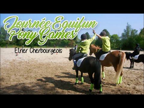 Centre équestre Sospel: cours d'équitation, stages - Centre équestre Les Marquises