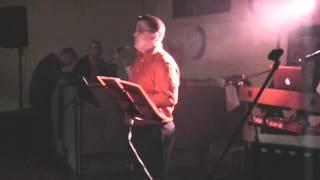 видео Виктор Владимирович Виноградов