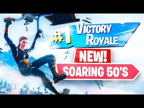 fortnite-live-soaring-50s-new-50-vs-50-game-mode-fortnite-battle-royale