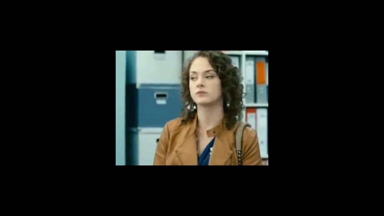 Видео эротика аглая