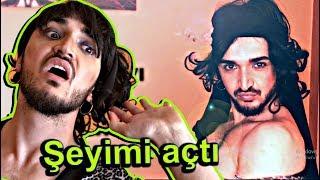 YANLIŞ ANLAMA / ŞEYİMİ AÇTI ( HER İNSANOĞLU BUNU TADAR ) MP3