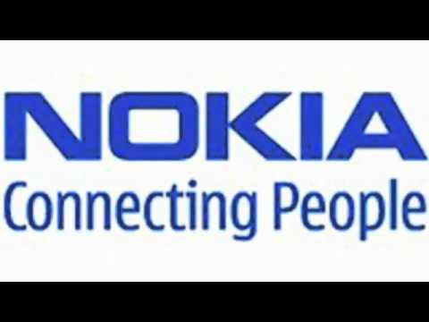 Nokia ORIGINAL Ringtone