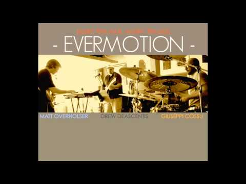 Evermotion: Little Wing
