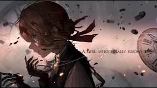 Ultimate Price - Violet Evergarden