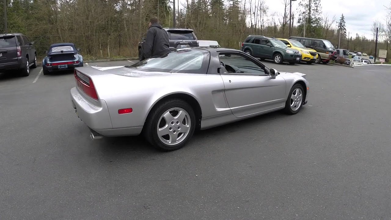 nsx sells for final america sale year auctions americ auburn blog acura at