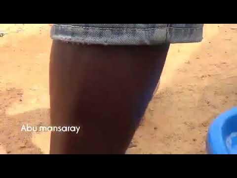 PERFECT WORK MEDIA Episode 2 Sierra Leone Comedy