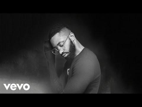 Ric Hassani - Police (Lyric Video)