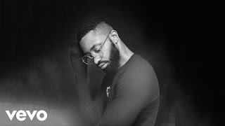 Gambar cover Ric Hassani - Police (Lyric Video)
