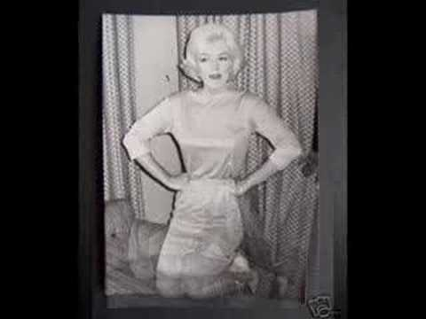 Marilyn Monroe Rare Images In Mexico Hilton Hotel 1962