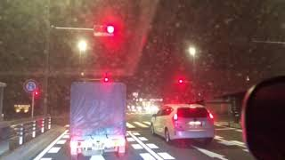 岡崎警察  パトカー