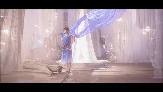 水瀬いのり「Starry Wish」MUSIC VIDEO