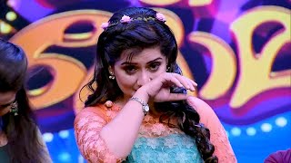 Thakarppan Comedy I Heart touching moments  I Mazhavil Manorama