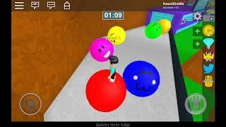 RipullMinigames (Kawaii Goldie) -ROBLOX-