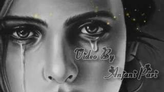 Zara Yaad Kar Full Ost | Rahat Fateh Ali Khan | Hum Tv