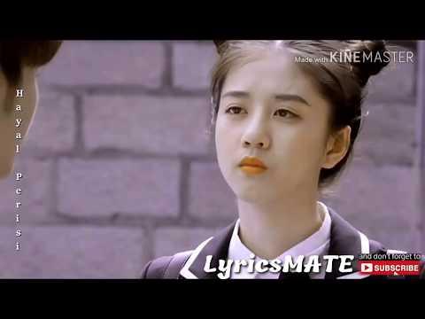 Locha-E-Ulfat | Korean/Chinese Mix Hindi Song