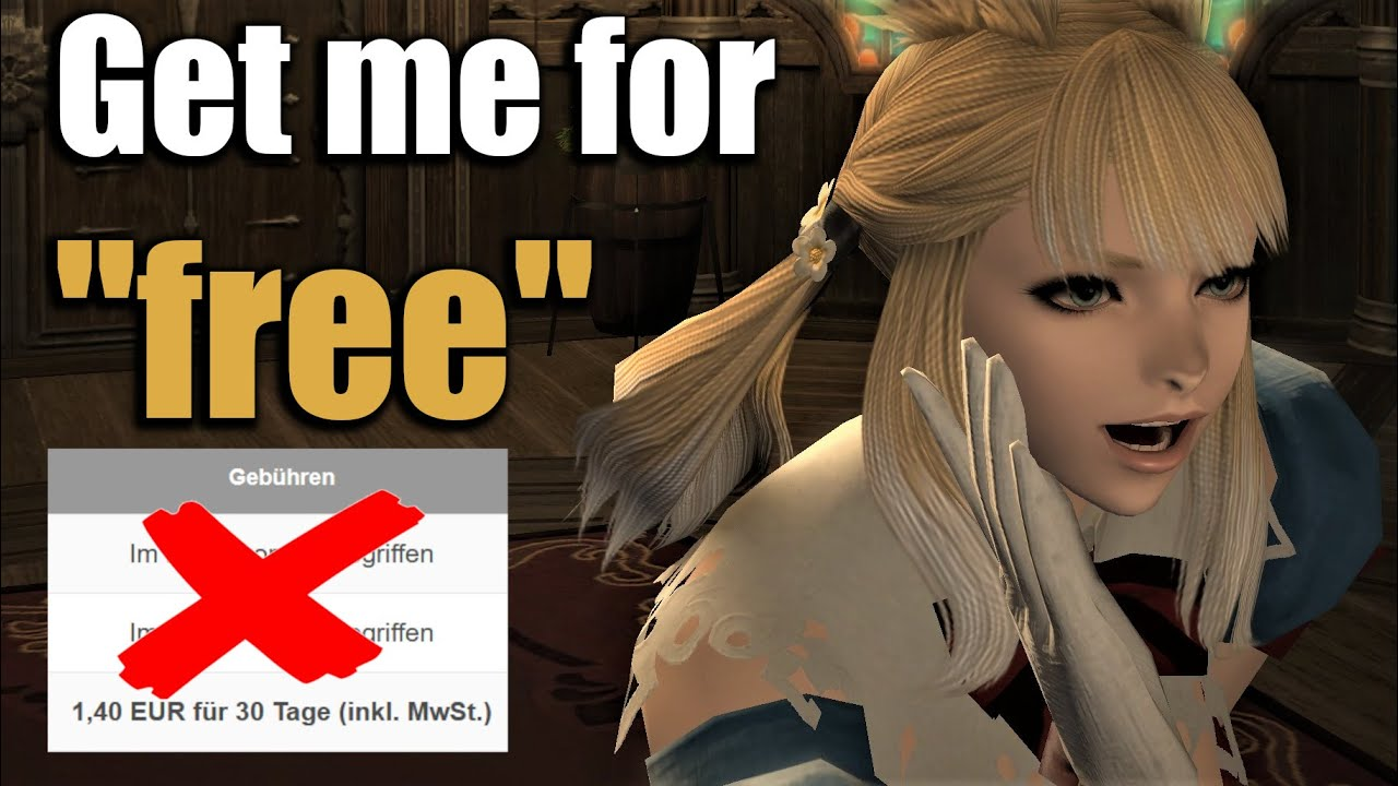 How to use a Paid Retainer's inventory Space for FREE (Almost)