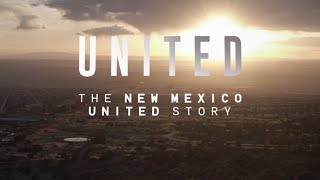 The untold story of New Mexico United | United Soccer League