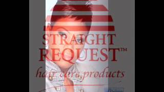 Straight Request Styles A