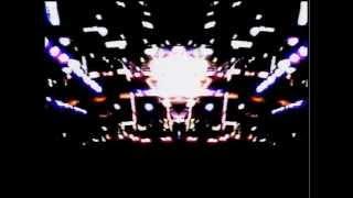 """2000年にリリースされた驚異のワントラックアルバム、""""PYRAMID""""のPV映像!"""