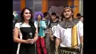 Download lagu goyang OPLOSAN versi ms indonesia LIVE YKS MP3