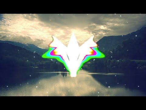 Rizky Febian - Penantian Berharga (RizqySGD Remix)