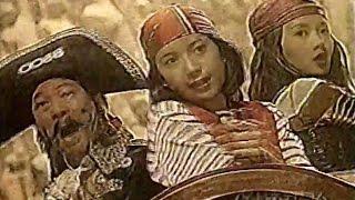 1996年ごろの0088日本テレコムのCMです。和久井映見さんが出演されてます。
