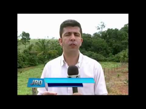 Militar da Força Nacional morre em confronto na Floresta Bom Futuro Vídeos De Viagens