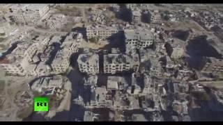 сирия ИГИЛ остатки города Дамаск, ШОК смотреть всем , новое видео 16.08.2016 боевики в европе