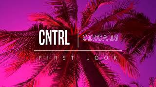 FIRST LOOK : Peekay - Funky Sound (Original Mix) [CIRCA TRAX]