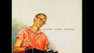 Eddie Costa - I