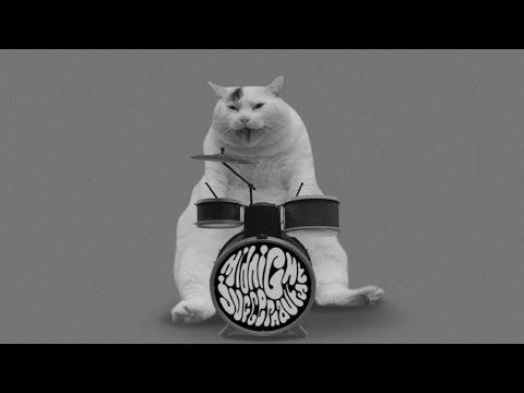 Midnight Juggernauts - Systematic (Official Video)