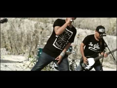nothing-lasts-forever---dilema-(official-video-clip)
