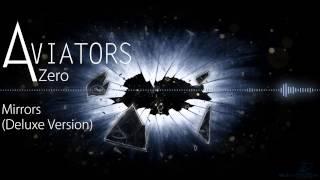 Aviators - Zero