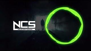 Download Julius Dreisig & Zeus X Crona - Invisible [NCS Release]