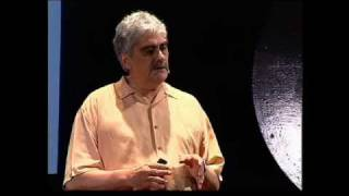 TEDxLahore  - Nadeem ul Haque - Rethinking development for the developing world