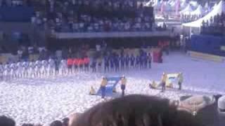 beach soccer coupe du monde 2008 marseille