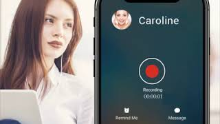 Best free call recorder apps