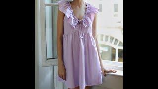 Женское винтажное мини платье без рукавов za 2021 повседневные облегающие вечерние платья с v
