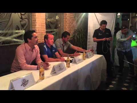 Anuncian concierto de OV7 y Kabah en Cancún