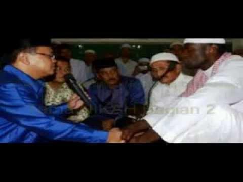 Indonesia Pelajaran Dasar Agama Islam: TEMA NIKAH BAG 2