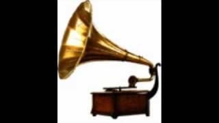 Download Hindi Video Songs - Deccan Queen 1936 : Yaad Na Kar Dile Hazin : Surendra : Md Pransukh Nayak Gadgil : L Zia Sarhadi