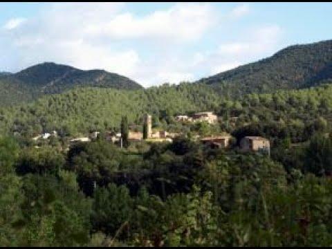 areas-de-autocaravanas-en-españa-y-europa,donde-encontrarlas