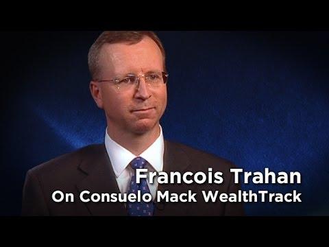 Francois Trahan