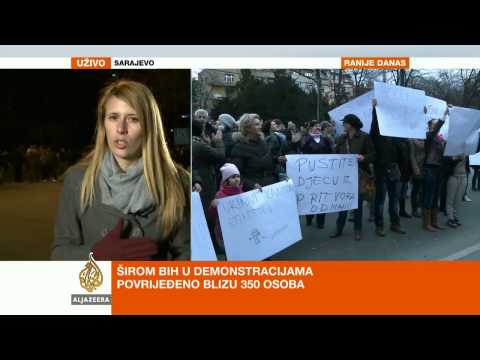 Premijer Kantona Sarajevo podnio ostavku